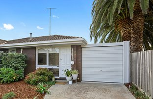 Picture of 4/162 Autumn Street, Geelong West VIC 3218