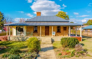 Picture of 125 Gilmour Street, Kelso NSW 2795