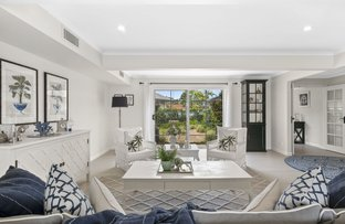 Picture of 18 Kerry Court, Sorrento QLD 4217