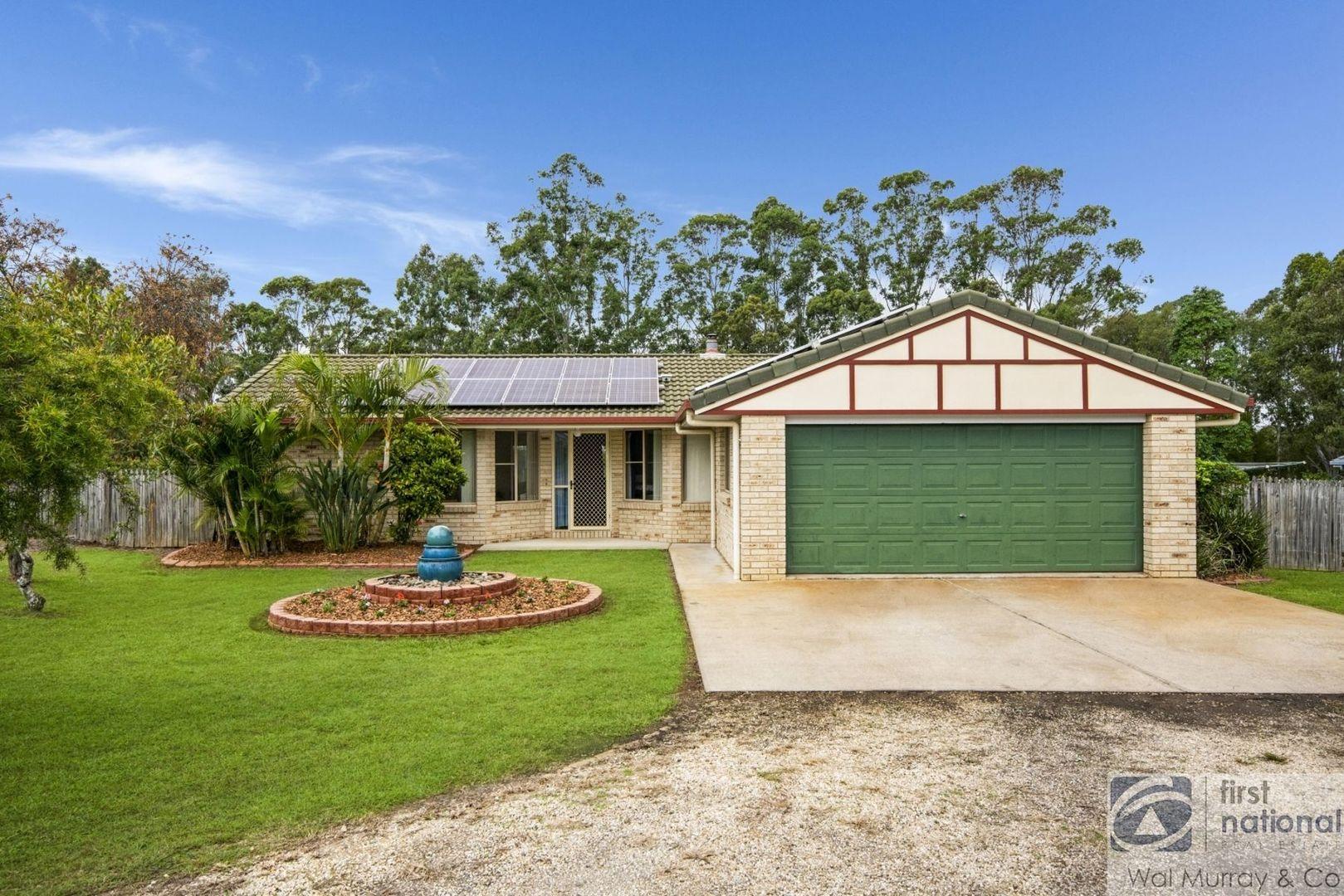 11 Rodeo Drive, North Casino NSW 2470, Image 0