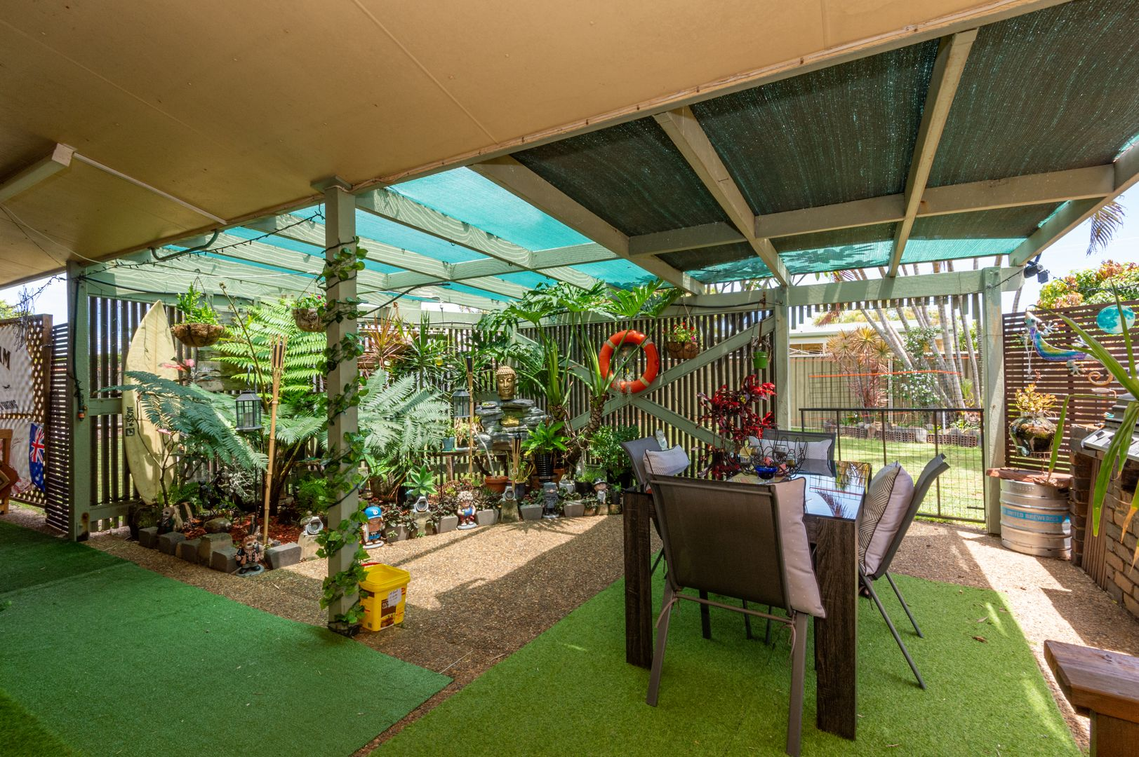 5 Sunseeker Avenue, Bargara QLD 4670, Image 1