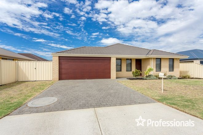 Picture of 312 Westfield Road, SEVILLE GROVE WA 6112