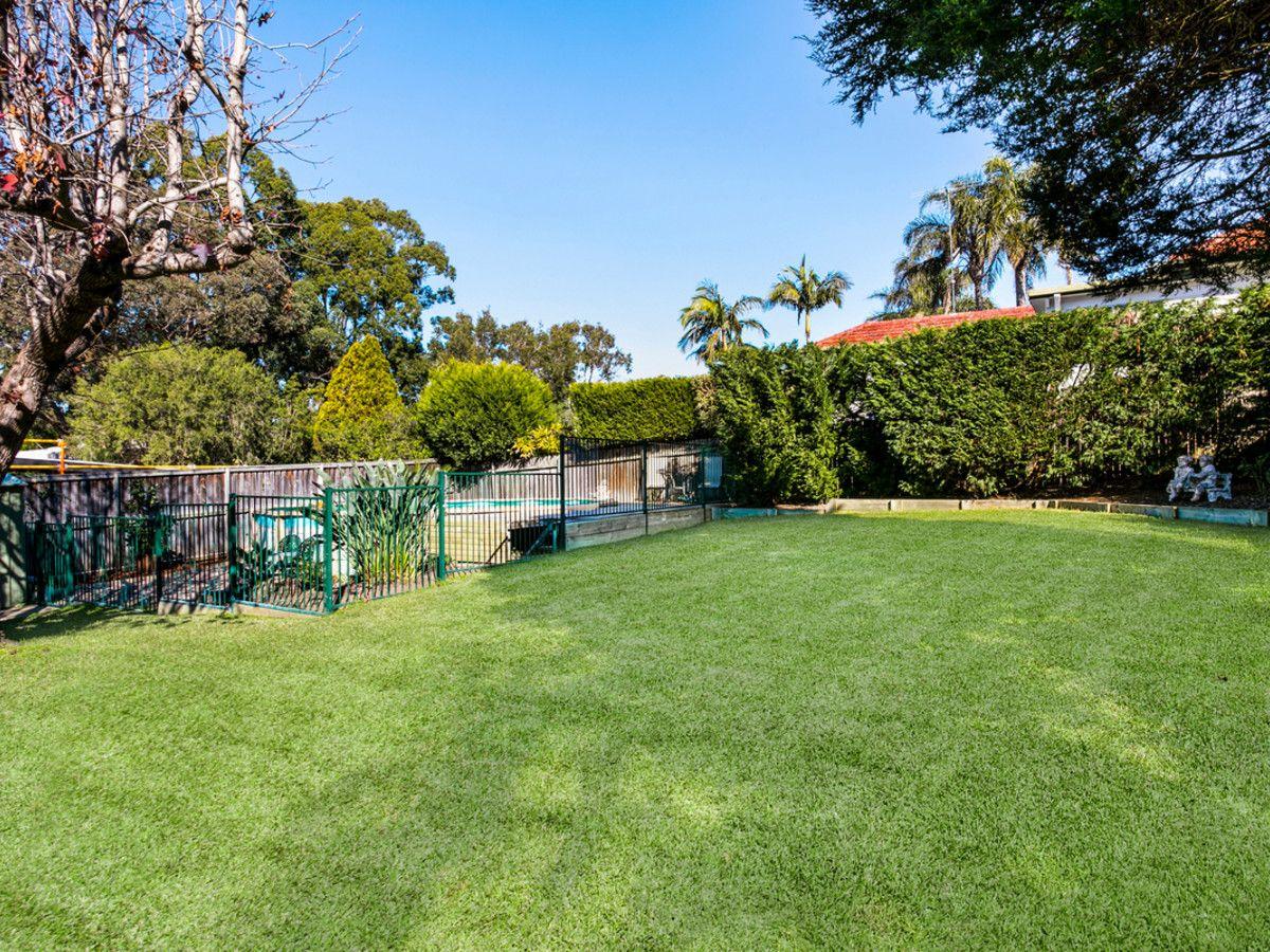 37 Park Street, Mona Vale NSW 2103, Image 0