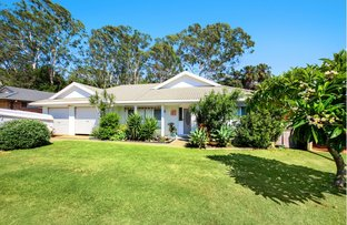 Picture of 17 Crestwood  Drive, Port Macquarie NSW 2444