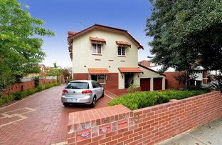 Picture of 9D Teague Street, Burswood WA 6100