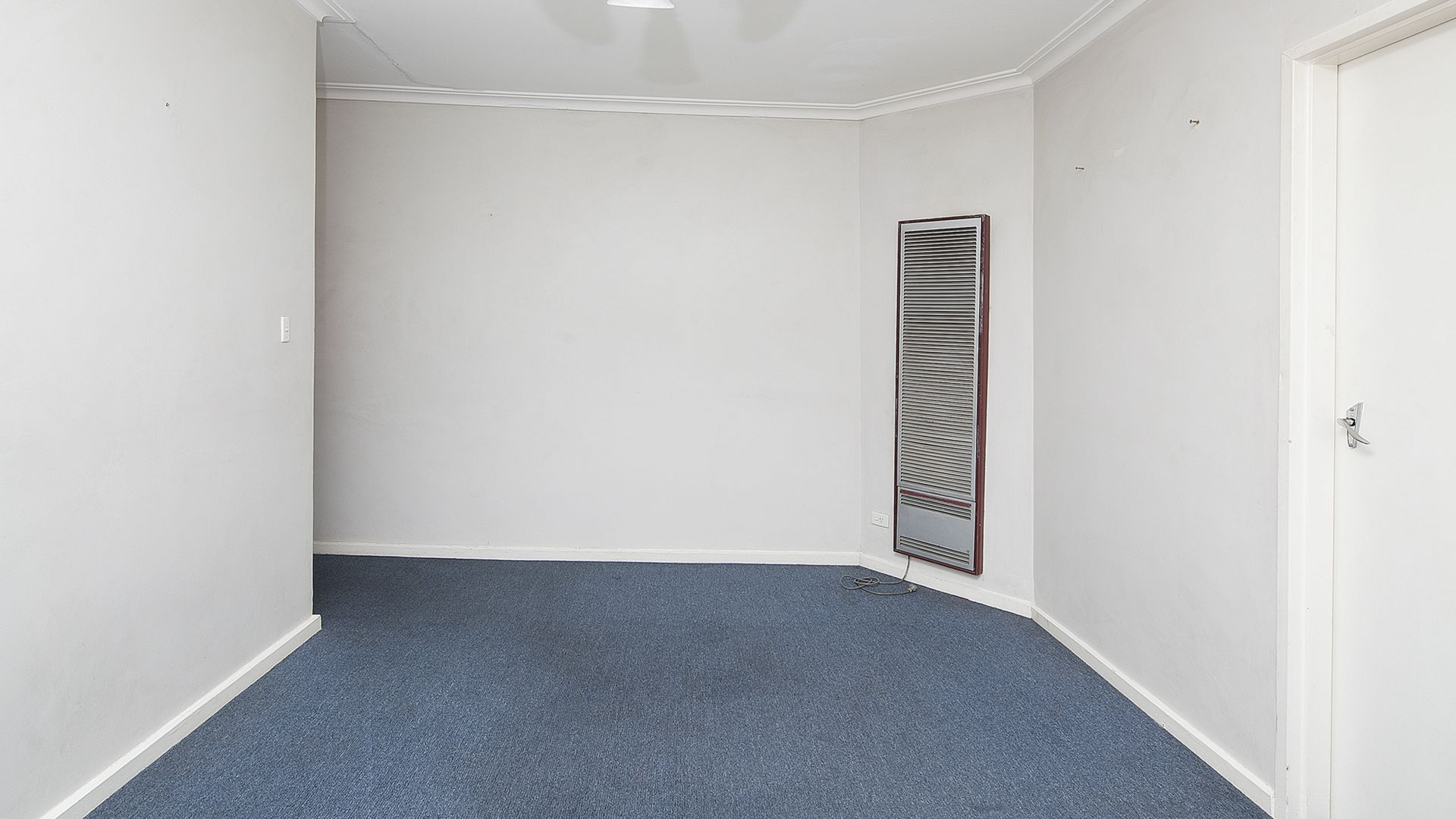 17/40-42 Hemmings Street, Dandenong VIC 3175, Image 2