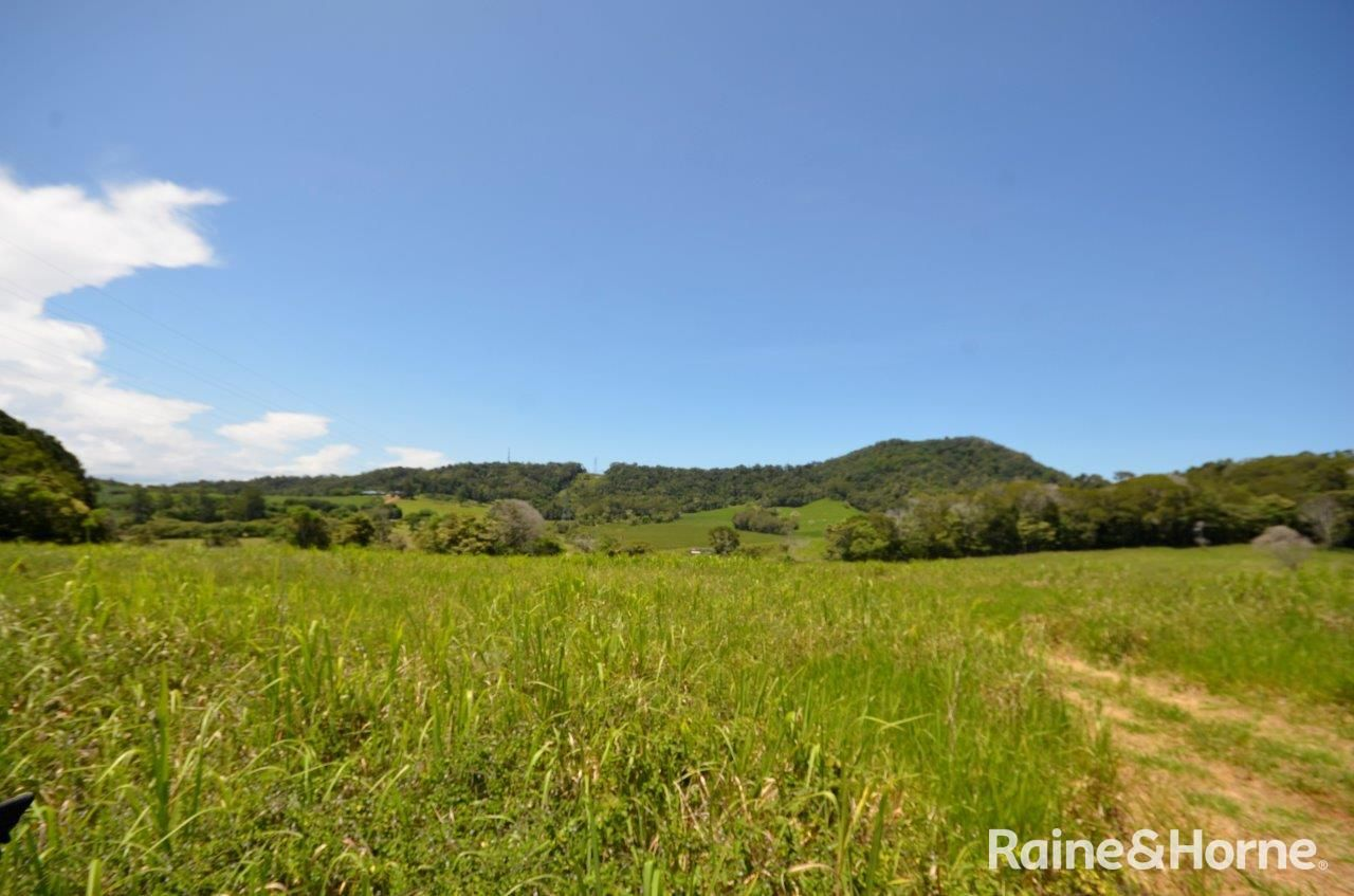 Lot 2 Nine Mile Road, Julatten QLD 4871, Image 0
