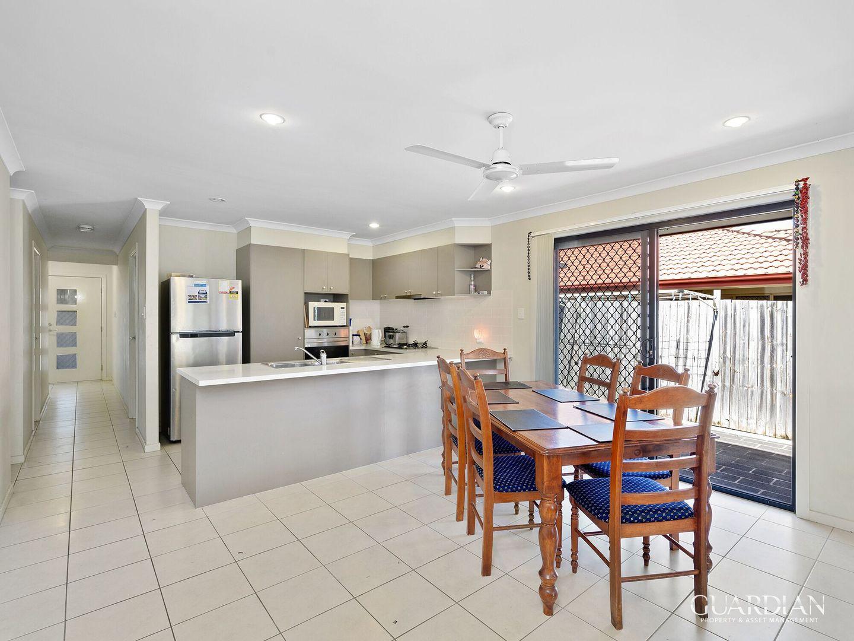 3 Patsy  Crescent, Redbank Plains QLD 4301, Image 2