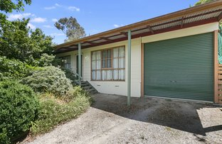 Picture of 20 Douglas Parade, Yarra Junction VIC 3797