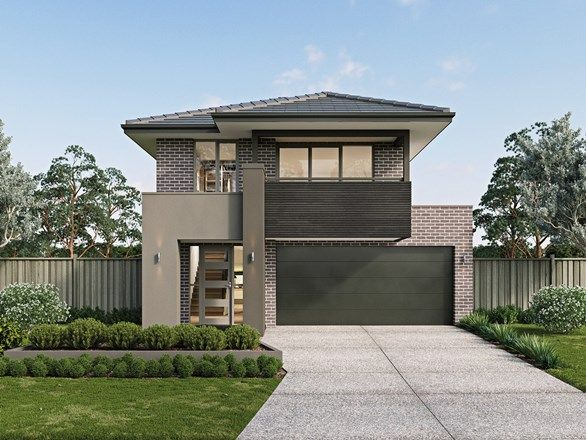 Picture of Lot 18/58 Mesner Street, Calamvale