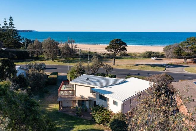 Picture of 51-53 Andy Poole Drive, TATHRA NSW 2550