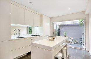 Picture of 68 Victoria Street, Paddington NSW 2021