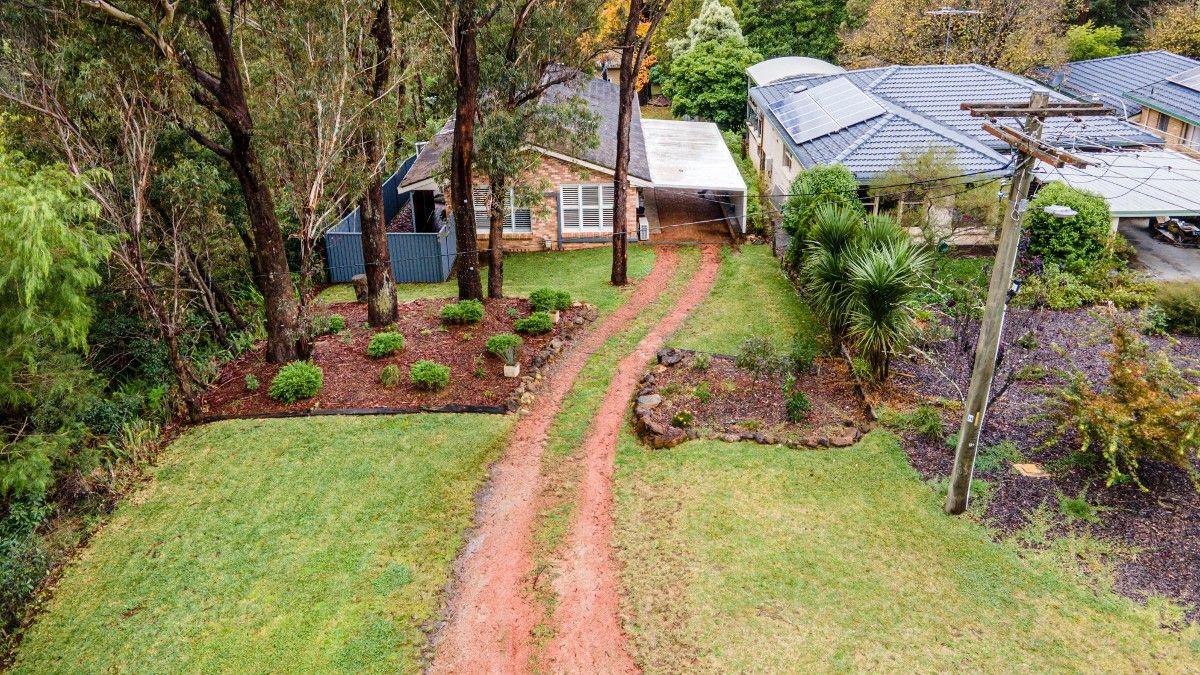 82 Talbot Road, Hazelbrook NSW 2779, Image 1