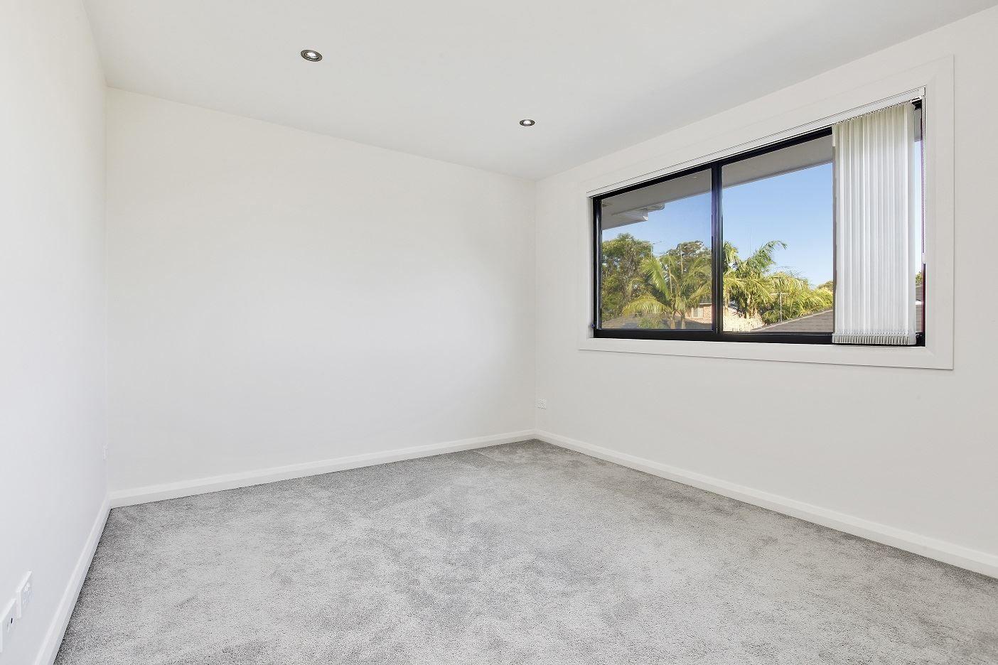 12a Junction Road, Baulkham Hills NSW 2153, Image 1