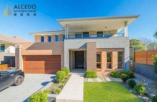 39F Midson Road, Eastwood NSW 2122