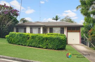 Picture of 10 Delasala Drive, Macquarie Hills NSW 2285