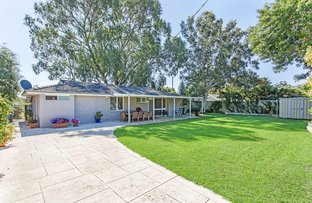 Picture of 27 Downing Crescent, Wanneroo WA 6065