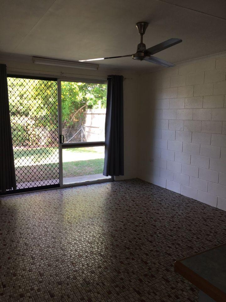 5/94 Cook Street, North Ward QLD 4810, Image 2