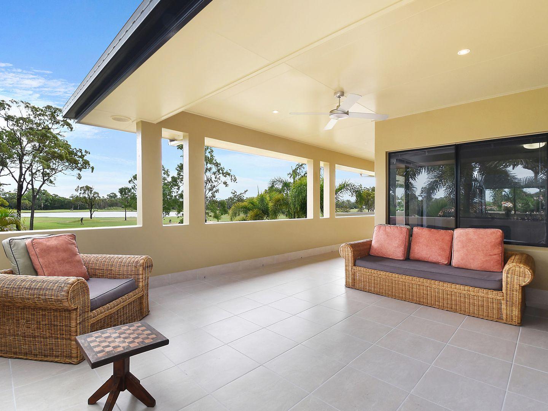 19 Lakeview Court, Kirwan QLD 4817, Image 2