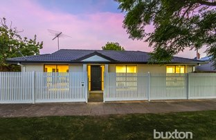 Picture of 17 Connor Street, East Geelong VIC 3219