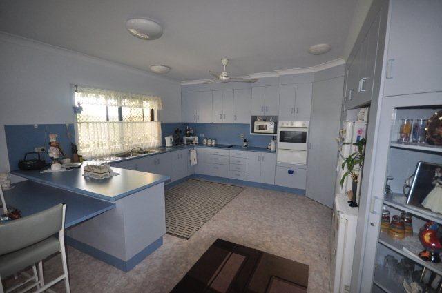 16 Wallis Street, Ingham QLD 4850, Image 2