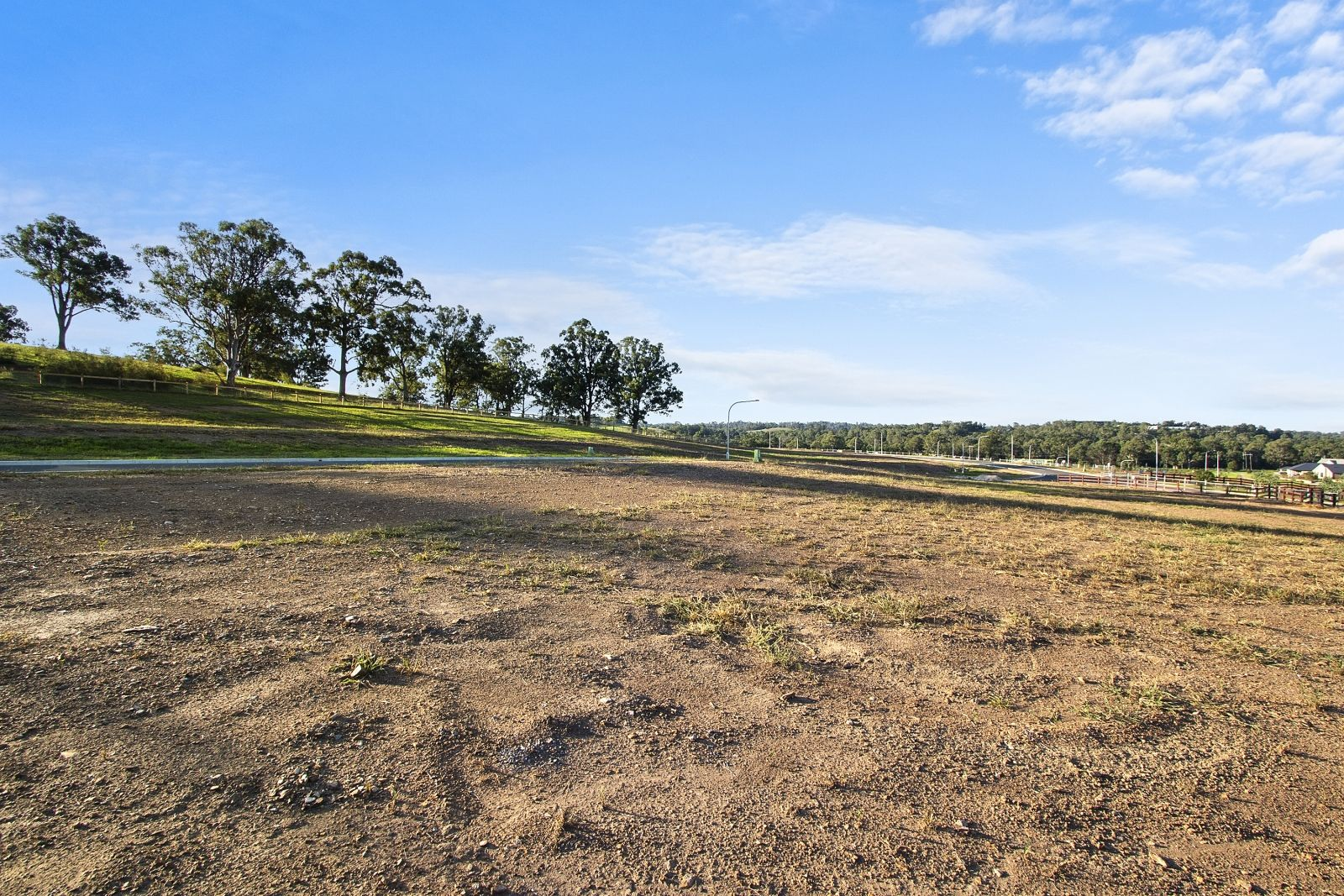 Lot 919 (7) Dairy Place Yeomans Redbank Estate, North Richmond NSW 2754, Image 1