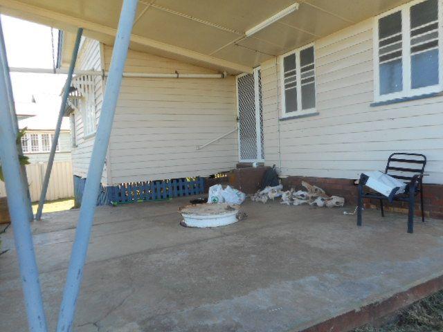 38 Collingwood, Proston QLD 4613, Image 1