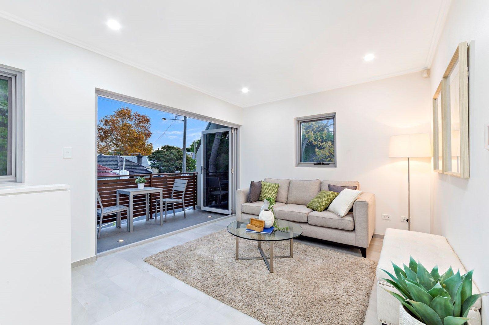 15A Styles Street, Leichhardt NSW 2040, Image 2