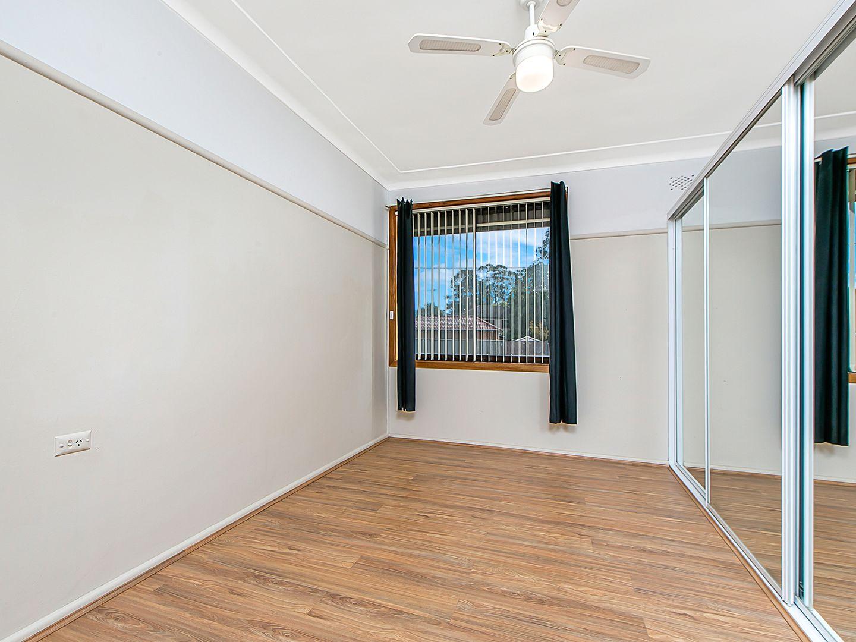 32 Allen Road, Blacktown NSW 2148, Image 2