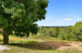 Picture of 132 Hartwig Road, Mothar Mountain QLD 4570