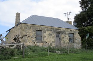 Picture of 196 Millhouse Road, Nelson VIC 3292