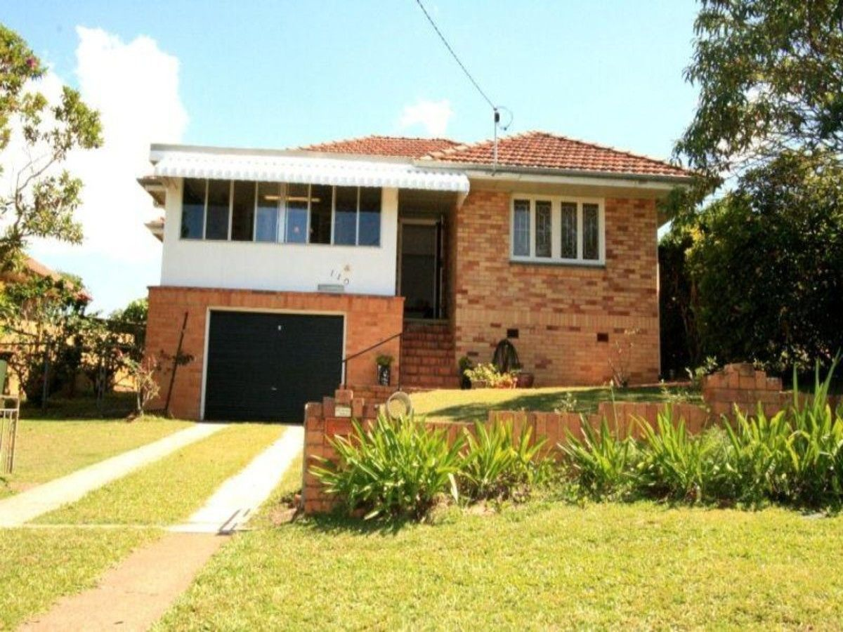 110 Pring Street, Tarragindi QLD 4121, Image 0