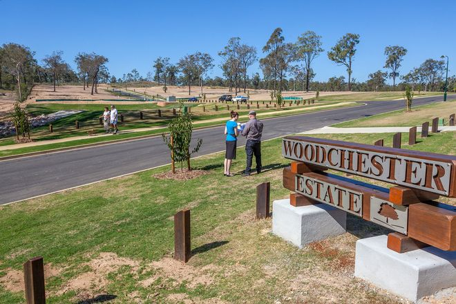 Picture of Huntley Street, GATTON QLD 4343