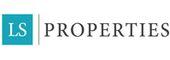 Logo for LS Properties