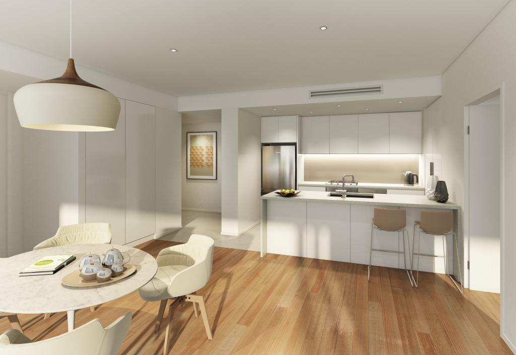 39-47 Belmore Street, Burwood NSW 2134, Image 2