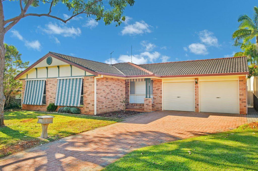 24 Opal Circuit, Port Macquarie NSW 2444, Image 0