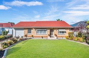 Picture of 30 Park Terrace, Plympton Park SA 5038