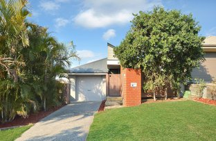 Picture of 22 Wimbledon Street, Springfield Lakes QLD 4300