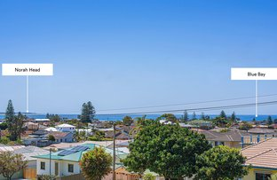Picture of 57 Gilbert Street, Long Jetty NSW 2261