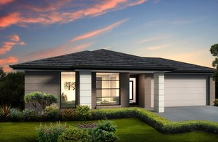 Picture of Lot  5023 Proposed Road, Denham Court NSW 2565