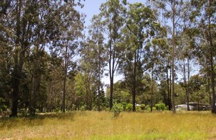 Picture of Lot 173 Varley Road North, Glenwood QLD 4570