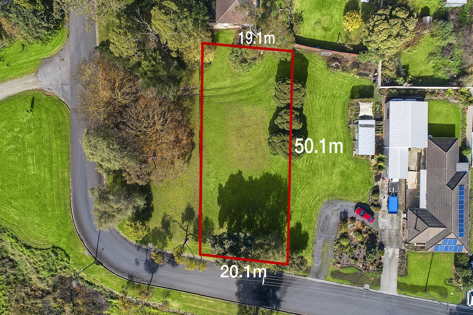 3 Neal St, Timboon VIC 3268, Image 0