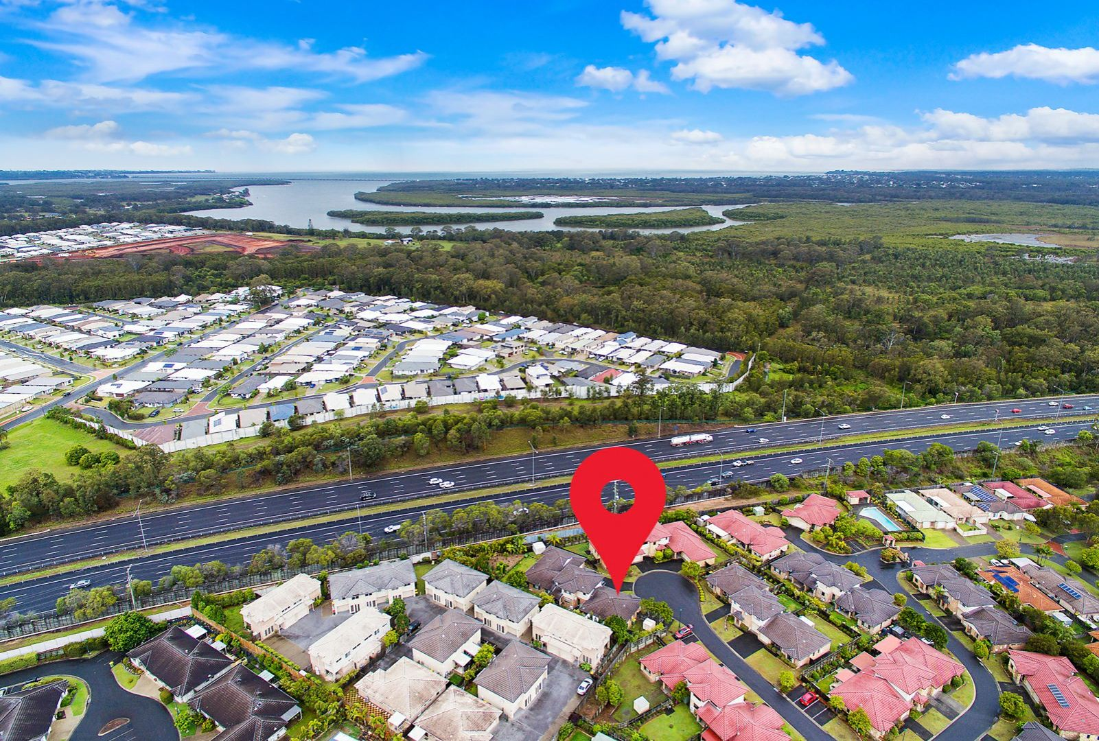 16/23 Barwon Street, Murrumba Downs QLD 4503, Image 1