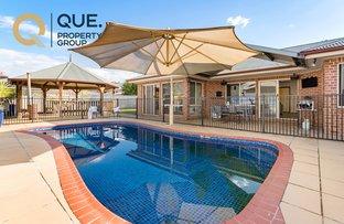 Picture of 43 Hartigan Street, Thurgoona NSW 2640