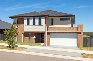 Picture of 40 Tournament Street, Rutherford NSW 2320