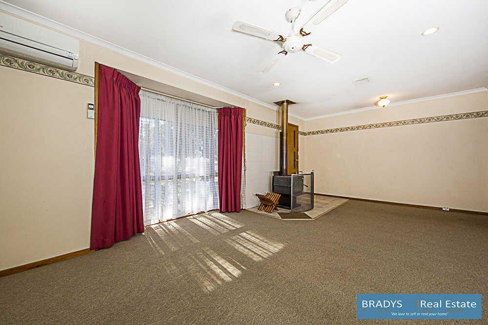 119 Gibraltar Street, Bungendore NSW 2621, Image 1