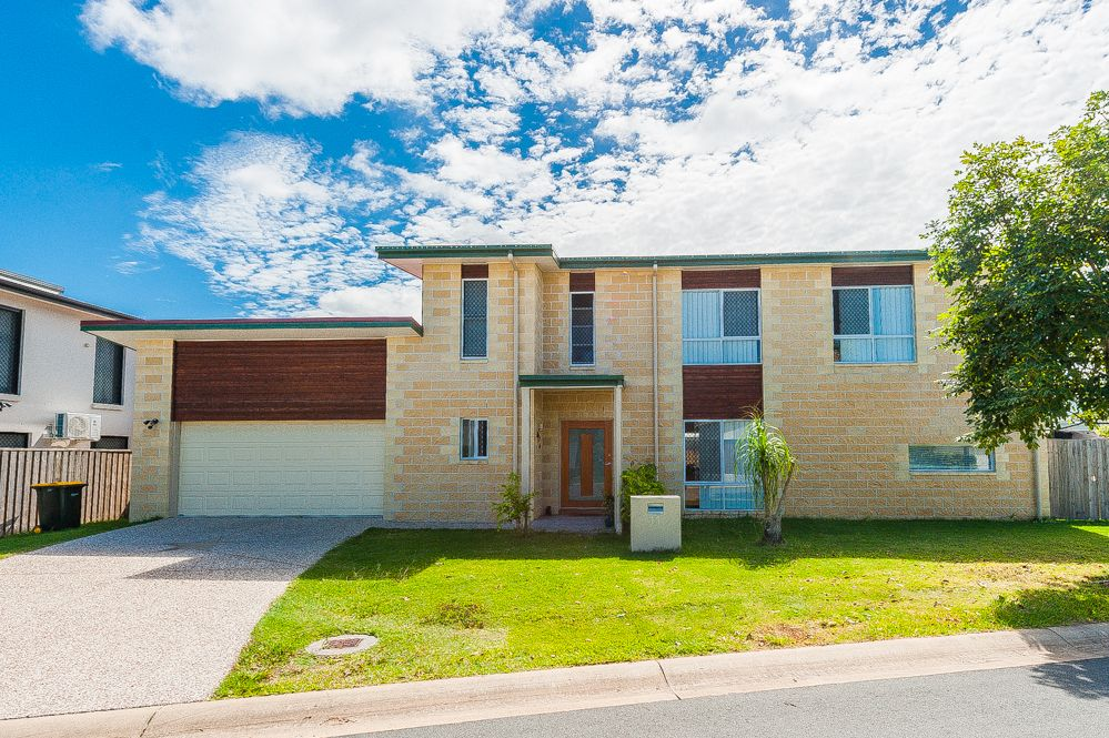 11 Peppertree Circuit, Maroochydore QLD 4558, Image 0