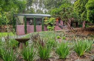 2 Dealbata Road, Upwey VIC 3158