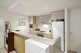 Picture of 313D/52 Nott Street, Port Melbourne VIC 3207