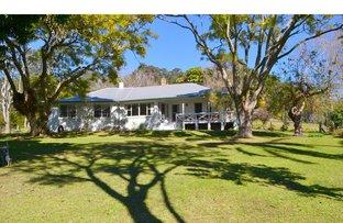 61 River Oaks Drive, Kendall NSW 2439